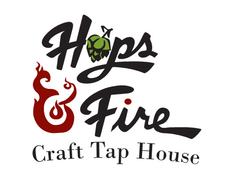 Hops & Fire Craft Tap House