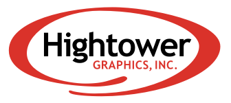 Hightower Graphics, Inc.