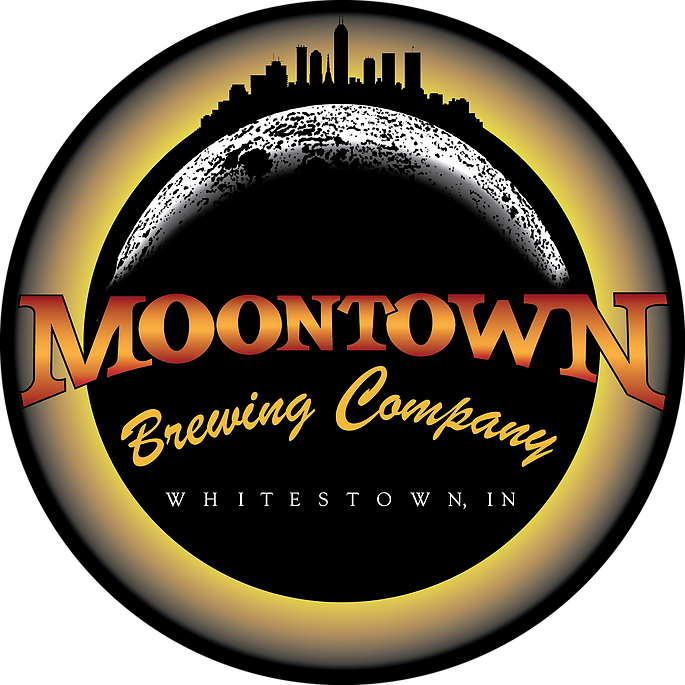 Moontown Brewing Co.