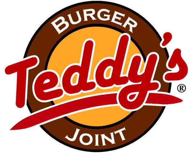 Teddy's Burger Joint